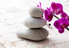 meditation NYC - better health chiropractic New York NY