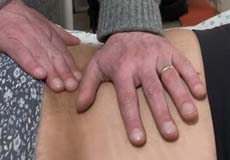 NYC chiropractor - better health chiropractic New York NY