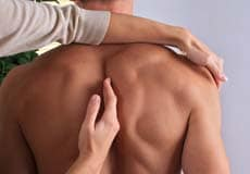 spine alignment NYC - better health chiropractic