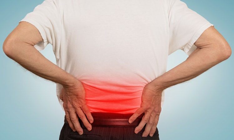 herniated disc surgical options better health chiropractic nyc 01